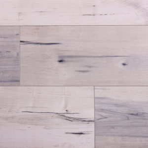 12mm Thick AquaTeck Laminate Flooring, Chai Maple Photo