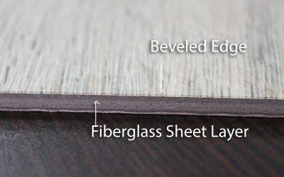 Vinyl Plank Flooring – Recent Improvements