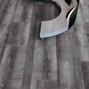 Dynamix Grande Tile
