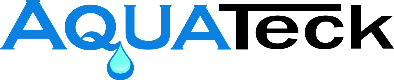 Aquatic Laminate, commercial-grade water proof laminate flooring